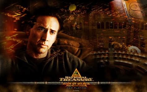 National Treasure national treasure 2 images national treasure 2 hd