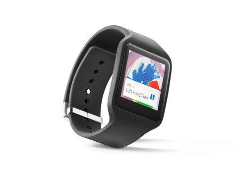 3 sony smartwatch moto 360 2014 and sony smartwatch 3 are no longer for
