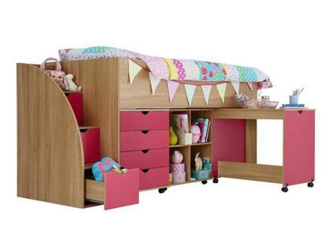 Recommended Age For Bunk Beds At What Age Recommended Recommended Age For Bunk Beds