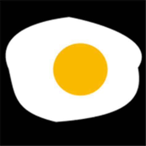www canal cocina canal cocina windows phone descargar