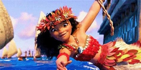 film moana su cielo 100 ideas to try about it all started with a mouse 186 o 186