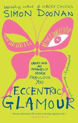 the eccentric the thought of seth benardete books 13 thought provoking books from the moth podcast