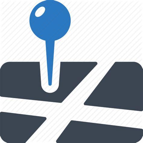 Location Finder Destination Location Map Pin Store Locator Icon Icon Search Engine