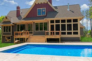 2013 luxury home inver grove heights traditional inver grove heights