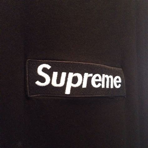 supreme shirt sale supreme box logo bogo shirt for sale in tx