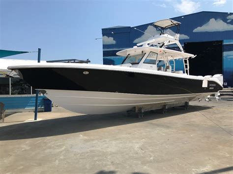 destin boat sales used boats for sale in destin florida boats