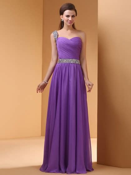 Colors Dress Rubia G411 dresses formal gowns millybridal org