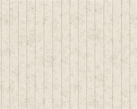 tapeten max tapete landhaus streifen beige djooz 95670 2