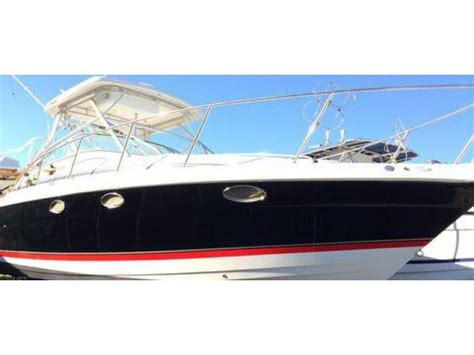 fishing boats for sale nyc 2000 donzi 3250 express fishing boat yacht for sale