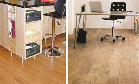 pavimenti per uffici pavimenti di legno per uffici prezzi parquet per ufficio