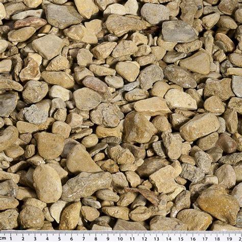 Buy Gravel Buy Cerney Gravel 20mm Dorset Delivery Or Collection