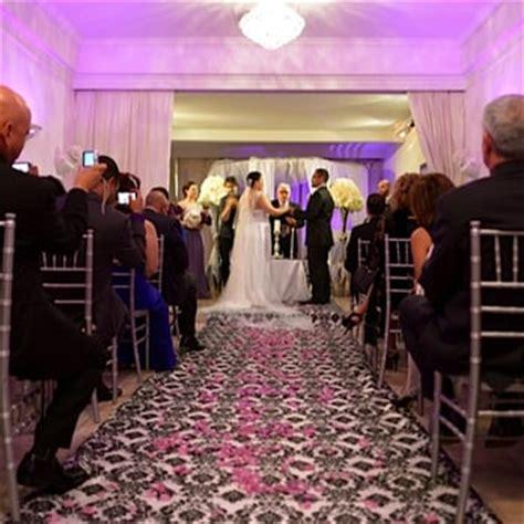 albertson wedding chapel los angeles ca albertson wedding chapel venues event spaces mid wilshire los angeles ca united states