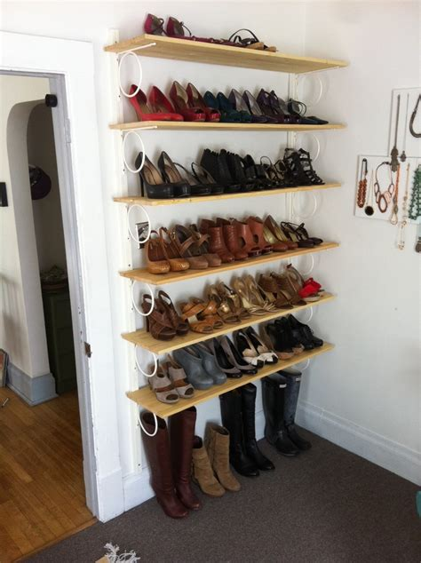 61 best images about diy home projects on pinterest