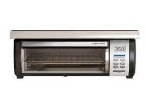 under counter ovens black and decker logo black and