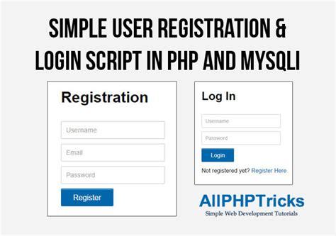 design registration meaning login php images usseek com