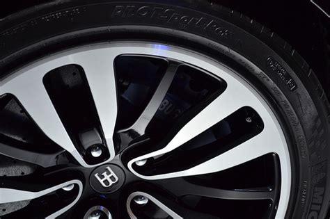 Bugatti Veyron Tires by Bugatti Veyron Eb16 4 Tires Flickr Photo