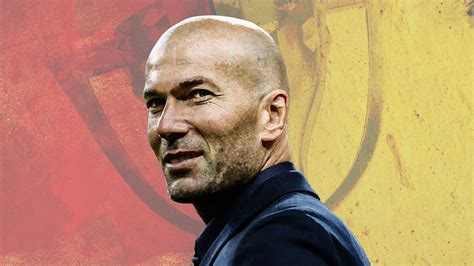 best zidane is zinedine zidane underrated as real madrid manager