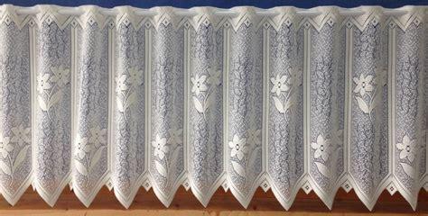 curtain size converter chelsea cafe curtain white net curtain 2 curtains