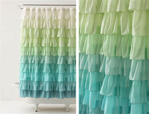 7 Gorgeous Curtains From Anthropologie by Monday Favorites Random Fancy Icing And Write Top