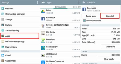 uninstall preinstalled apps android uninstall pre install apps on android