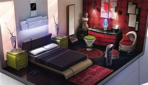 sims 3 bedroom designs sims 3 bedroom ideas bedroom at real estate