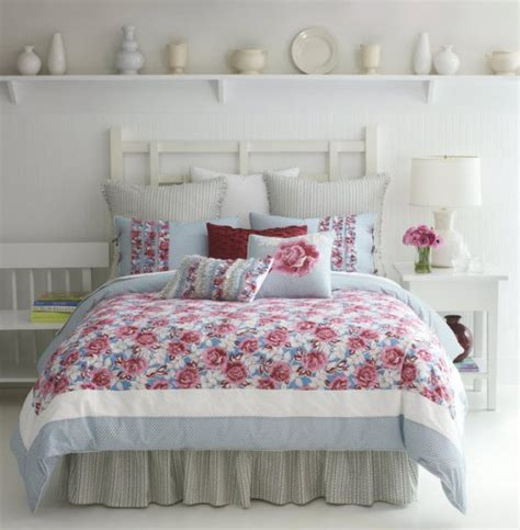 Colorful Comforter Sets by 187 Colorful Bed Comforter Sets Full 9 At In Seven Colors