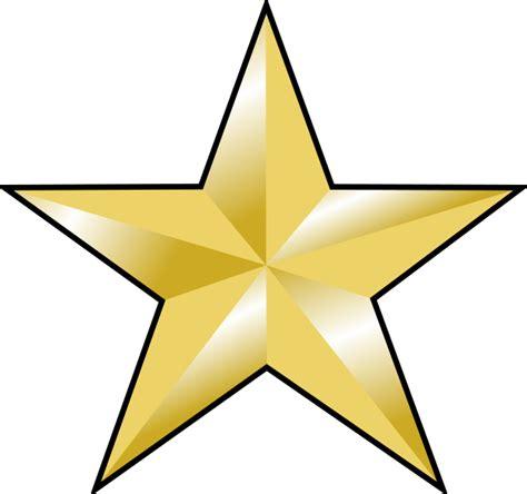 imagenes de estrellas satanicas imagen estrella png one piece wiki fandom powered by