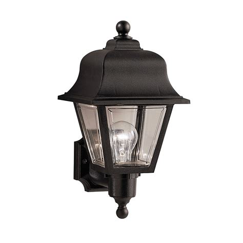 Outdoor Fixtures Lighting Exterior Lighting Fixtures Newsonair Org