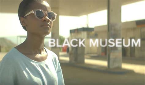 black mirror netflix trailer black mirror season 4 netflix trailer teases all six