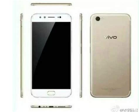 Harga Dan Spesifikasi Hp Merk Vivo gambar hp android treq x1 spesifikasi dan harga terbaru
