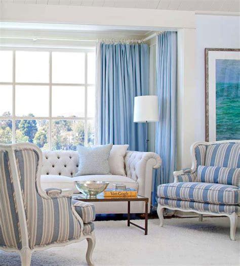 furniture arrangement ideas  small living rooms