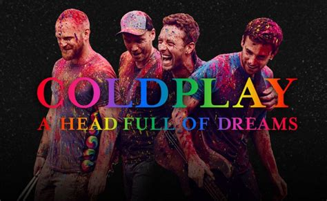 download mp3 coldplay a head full of dreams coldplay sold out a milano aggiunta un altra data