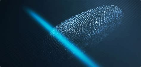 Background Check Fingerprint Greenbelt Finger Printing Services Live Scan