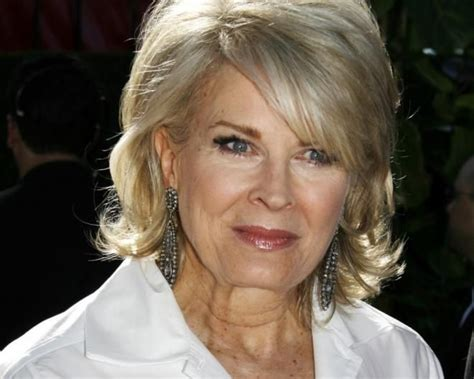 candice bergen hair style 46 best corporate women images on pinterest office
