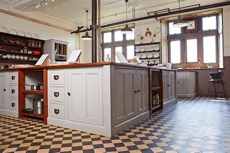 the kitchen furniture company downton style cookery school dear designer
