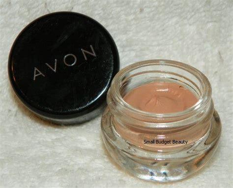 Eyeshadow Avon avon eye shadow primer reviews photo ingredients