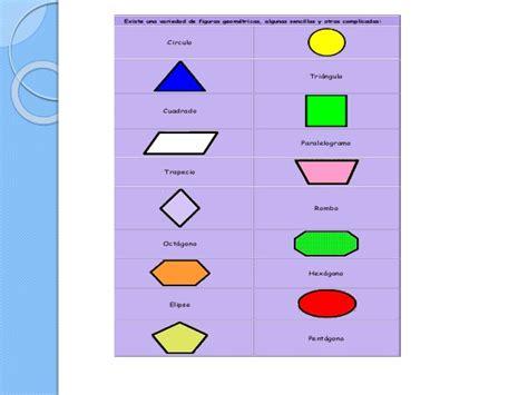 figuras geometricas no planas im 225 genes de figuras geometricas planas para ni 241 os para