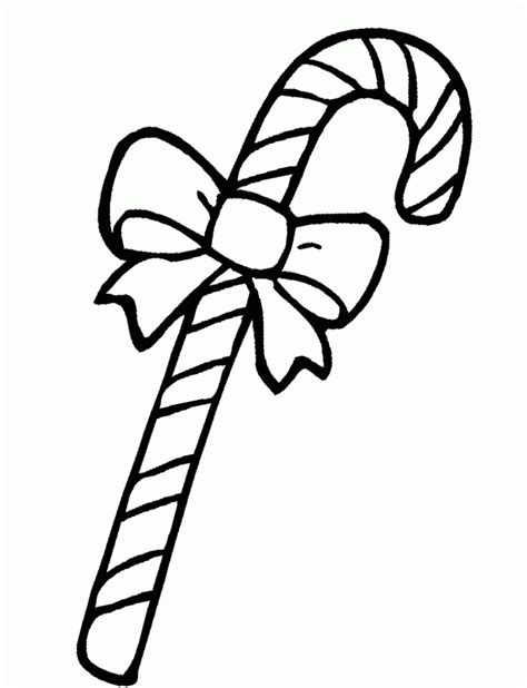 Yellow Ribbon Coloring Page | awareness ribbon coloring page az coloring pages
