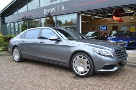 1940s standards that black magic voice 2015 mercedes s class 6 0 s600 maybach 7g tronic plus