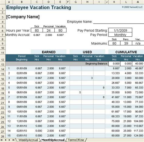 employee attendance tracker spreadsheet youtube