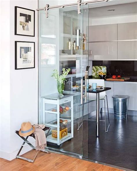 well designed kitchens small well designed kitchen small spaces pinterest