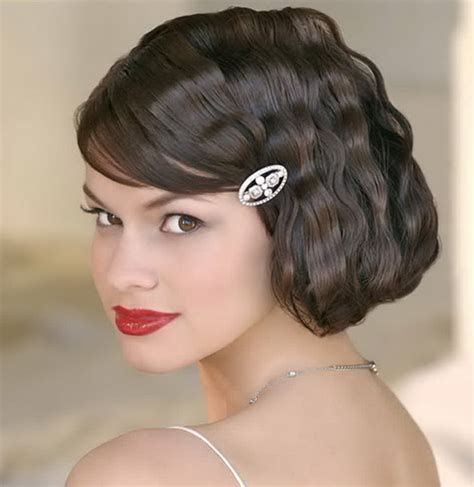 medium hair styles with barettes prom hairstyles 2014 2015 hairstyles weekly
