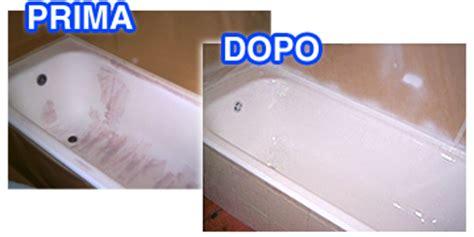 vernici per vasche da bagno vernice per sanitari in ceramica termosifoni in ghisa