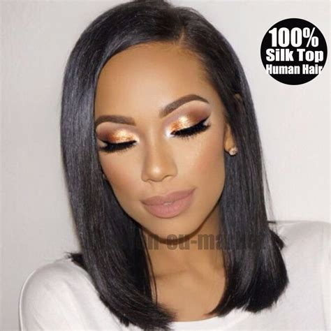 indian remy hair wikipedia top unprocessed glueless silk base 100 indian remy human