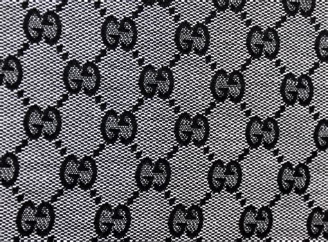 gucci upholstery fabric gucci print pictures to pin on pinterest pinsdaddy