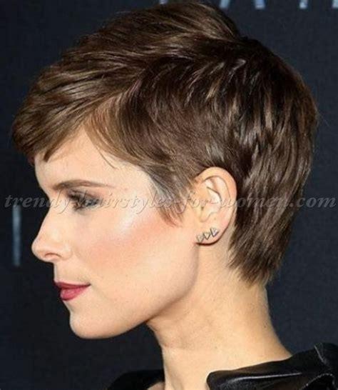 32 stylish pixie haircuts for short hair pixie pixie haircut kate mara pixie cut trendy hairstyles