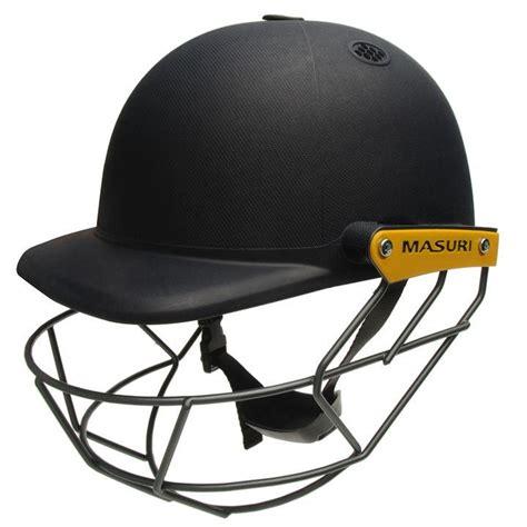 helmet design cricket masuri masuri premier cricket helmet cricket helmets