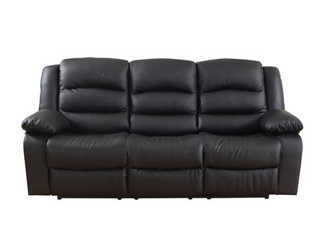sofa loveseat recliner set classic real grain leather recliner set chair loveseat