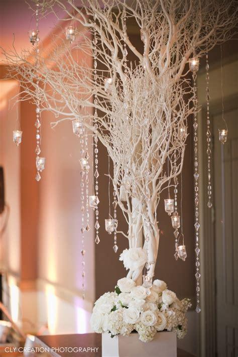 wedding christmas tree decorations 2014 15 6 trendy