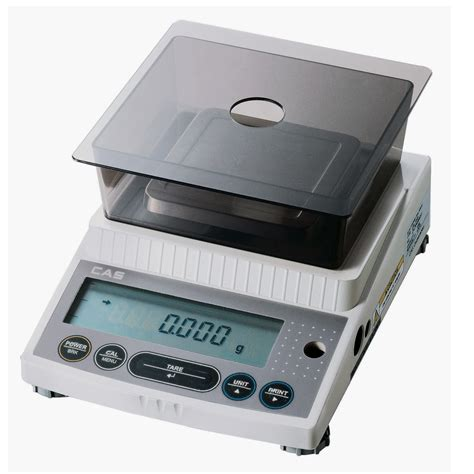 cas ac digital counting scale australasia scales cas cbl precision balance australasia scales